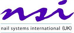nsi-logo-purple-teal_cmyk