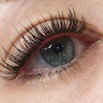 semi permanent/classic lashes